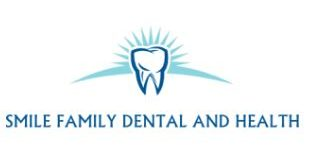 Smile Family Dental and Health Care